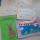 Briefe an Senioren zu Ostern